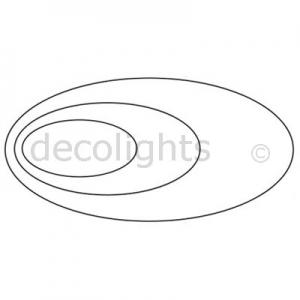 ellipsen overspanning 0155
