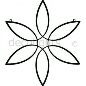0164 bloem