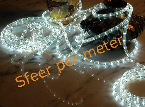 HQL-sfeer-per-meter