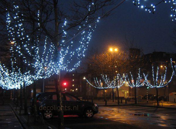 boomverlichting beverwijk