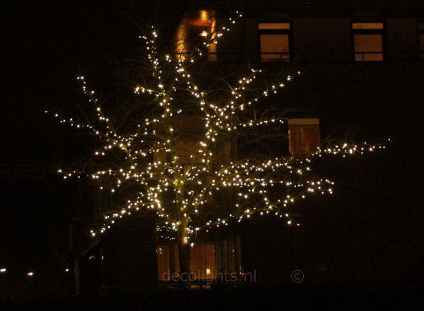 boomverlichting